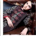 Gul Ahmed Ideas Fall Winter Collection