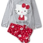 Kids Kitty Cat Outfits by BHS Armenia (6)