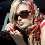 Latest Fashion Trend Ladies Glasses 2013-2014 (15)