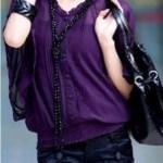 Latest Fashion Trend Ladies Glasses 2013-2014 (16)