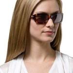 Latest Fashion Trend Ladies Glasses 2013-2014 (9)