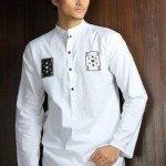 Men Kurta Collection 2013-14 By Selection