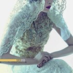Mina Hasan Women Party Wear Dresses Collection 2013-14 (4)