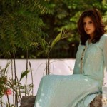 Nadia Farooqui Designer Winter Dresses Collection For Women (6)