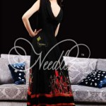 Needlez by Shalimar Winter Collection 2013-14 For Women (6)
