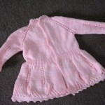 Purity Clothing Newborns wool Winter Stuff