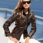 Russian Model Irina Shayk Profile and Pictures (13)