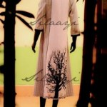 Silaayi Winter Dress Collection 2013 For Women (3)