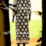 Silaayi Winter Dress Collection 2013 For Women (4)