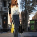 Style Inspiration For new Season - 24 Fall Collection 2013-14 (11)
