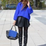 Style Inspiration For new Season - 24 Fall Collection 2013-14 (1)