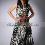 Swaleha Hassan Paracha Winter Dresses 2013 For Women (6)