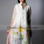 Swaleha Hassan Paracha Winter Dresses 2013 For Women (7)