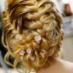 UK Western Bridal Trendy Hair Styles 2013-2014 (7)