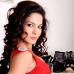 Veena Malik Model and Actress Hot Pictures (9)
