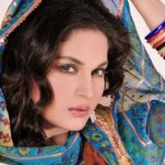 Veena Malik Model and Actress Hot Pictures (1)