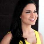 Veena Malik Model and Actress Hot Pictures (2)