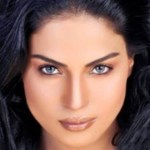 Veena Malik Model and Actress Hot Pictures (4)