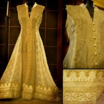 Winter Beautiful Dresses 2013 For Women By Xenab Atelier (4)