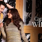 Winter Collection 2013-14 by Cambridge Captivation (5)