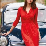 Winter Dress Collection For Teenagers Collection 2013-14 By Joules UK (9)