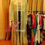 Women Latest Casual Dresses by Nadya's Visage (2)