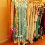 Women Latest Casual Dresses by Nadya's Visage (4)