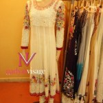 Women Latest Casual Dresses by Nadya's Visage (6)