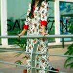 Women Winter Wear Dresses Collection 2013-14 By Sakhiyan (5)