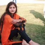 pakistan girls hot pictures