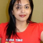 hot Pakistani girls HD pictures