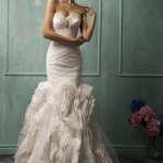 latest wedding collection by AmeliaSposa