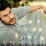 Casual Kurta Shalwar Winter Desi Dresses For Men By Zayn Rashid (6)