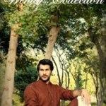 Casual Kurta Shalwar Winter Desi Dresses For Men By Zayn Rashid (5)