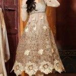 Kaneesha Indian Girls Latest Sarees Collection 2013 (2)