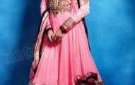 Latest Unstitched Suits Collection 2013-14 For Women By Anarkali Royal Style (4)