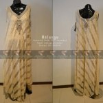 Melange Elegance Women Party Wear Collection by Rabia Haris (6)