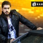 Latest Hang Ten Leather Jackets Collection