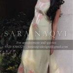Rangoli Wedding Suits Collection by Sara Naqvi (10)