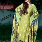 Resham Ghar Winter Wool Dress Collection 2013-14 For Ladies (7)