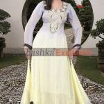 Rubashka Exclusive elegance winter collection