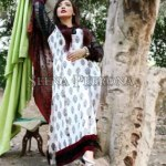 Winter Casual Formal Stitched Clothes by Seena Peerona (3)