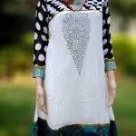 Yellow Clothing Indian Kameez Women Elegance Dresses (3)