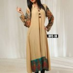 Fall Winter 2014 Dress Collection By Dicha Clothing (12)