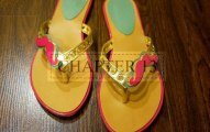 winter shoes Chapter 13 elegances collection