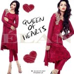 Elen Valentine Day dresses 2014-2015