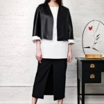Latest Pre Fall Dresses For Girls By Adam Lippes Stores (5)