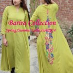 latest spring summer lawn collection 2014-15latest spring summer lawn collection 2014-15