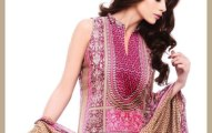 spring summer dresses for women by Yashir Waheed