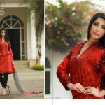 Sobia Nazir Premium Lawn Latest summer collection